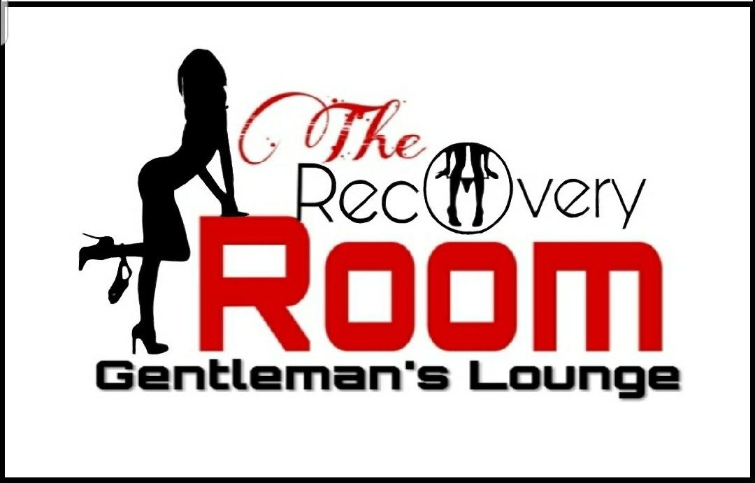Contact The Recovery Room Gentleman S Lounge